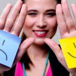 Главные отличия в поведении человека с низким эмоциональным интеллектом