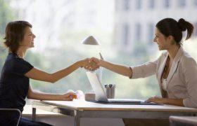 Советы психологов: как определить что вас ценят на работе