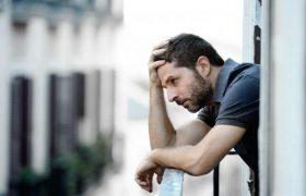 Почему болит голова после плача — все зависит от причины слез