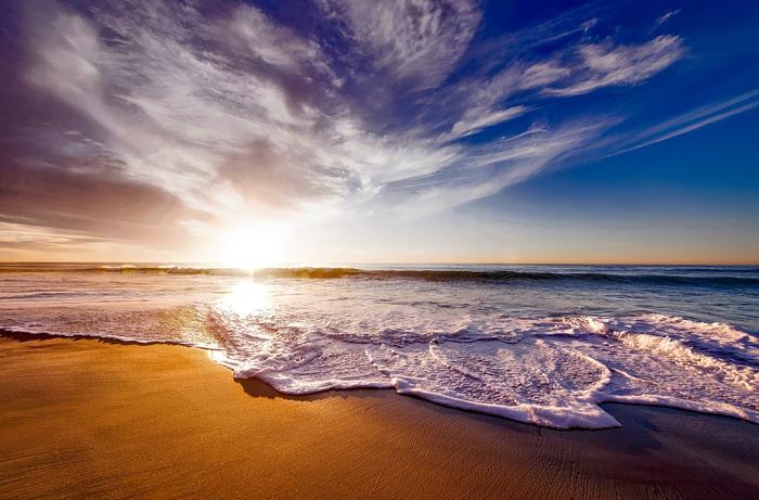 Чтобы отпуск не превратился в стресс