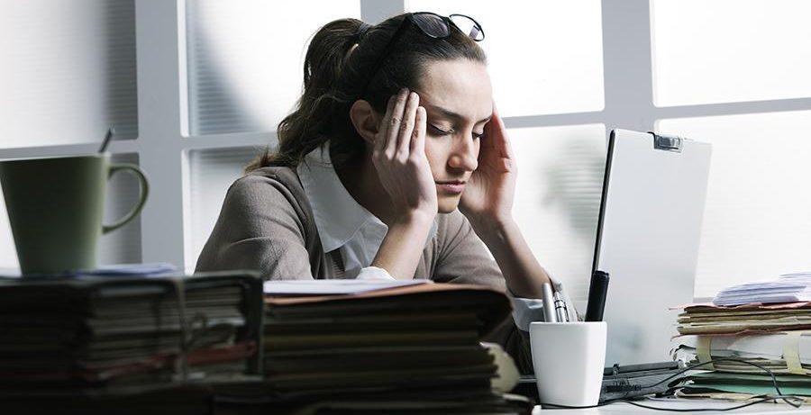Ученые назвали идеально снимающий стресс продукт