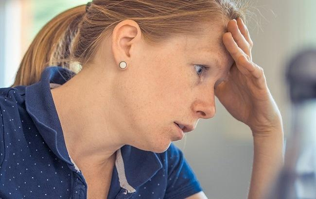 Диетолог назвала 6 способов уменьшения стресса и его негативного влияния на организм