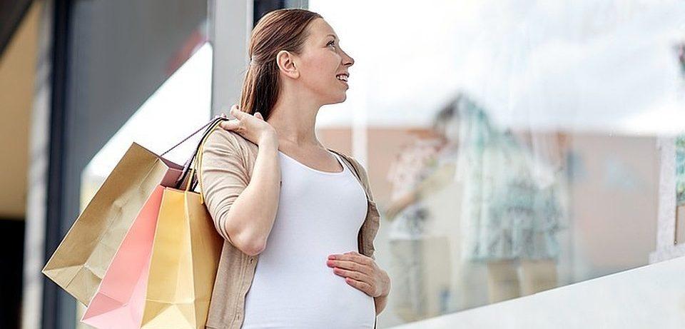 Ученые: стресс при беременности негативно влияет на развитие ребенка