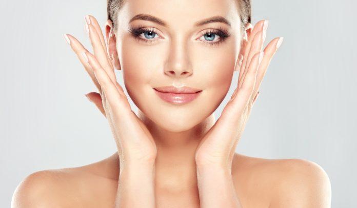 Современные косметические процедуры для кожи лица