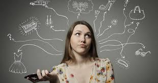 5 методик против навязчивых мыслей