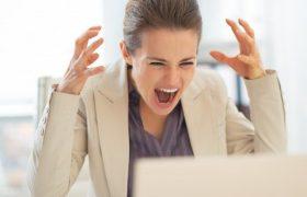 Петербургские психологи рассказали, как справиться со стрессом
