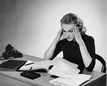 Кортизол: чемдляженщины полезен гормон стресса