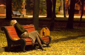 Советы, которые помогут справиться с осенней хандрой