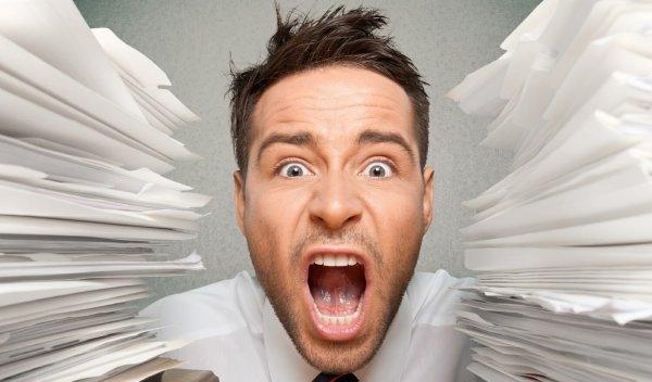 Ученые выяснили, что поможет избежать тревожность и стресс