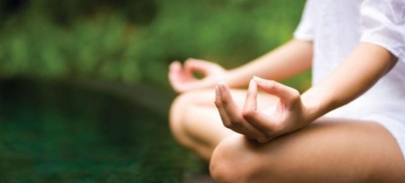 Эксперт рассказал о самом эффективном упражнении от стресса