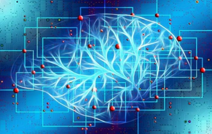 Искусственный интеллект научился определять депрессию по речи человека