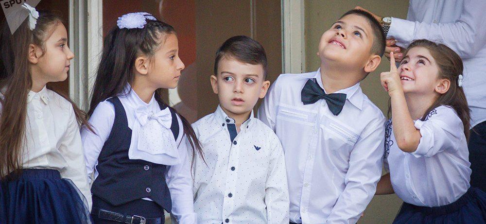Как помочь ребенку полюбить школу – советы психолога