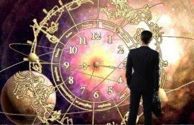 Гороскопы и нумерология