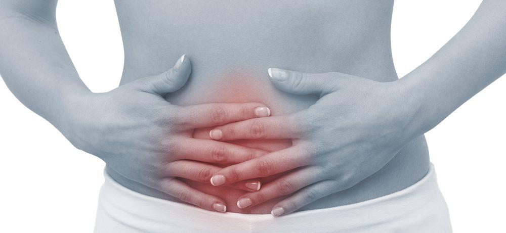 Проблемы пищеварения: симптомы, причины