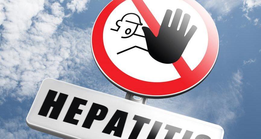 Продажа софосбувира в Новосибирске – проверенное средство при борьбе с гепатитом С
