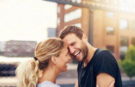 Психология отношений: топ-5 признаков помогут распознать деструктивное поведение партнера