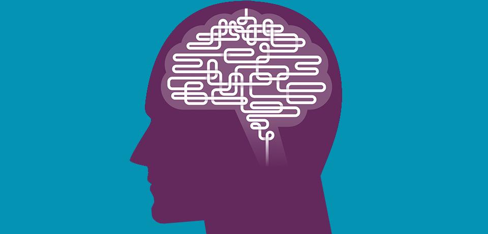 Вопрос эксперту: как справиться с приступом мигрени?