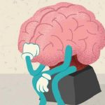 Польза стресса для организма