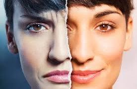 Биполярное расстройство отличили от депрессии по фМРТ-сканам мозга
