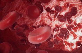 Симптомы и лечение пурпуры Хеноха-Шонлейна у детей