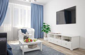 Советы тем, кто впервые столкнулся с ремонтом квартиры