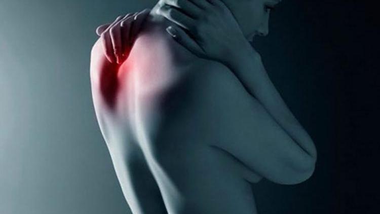 Причины и симптомы спастической параплегии