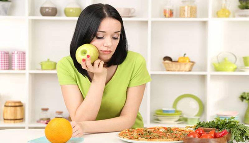 Как похудеть за быстрые сроки?