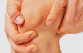 Деформирующий артроз и способы его лечения: практичность протезов жидкости