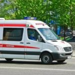 Частная Скорая Помощь в Краснодаре