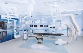 Магазин медицинской техники и оборудования с доставкой по Екатеринбургу