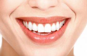 Стоматология. Значение прикуса зубов в косметической стоматологии