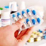 Что отличает Ледипасвир от других дженериков: препараты против ВГС