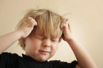 В развитии аутизма играет роль стресс