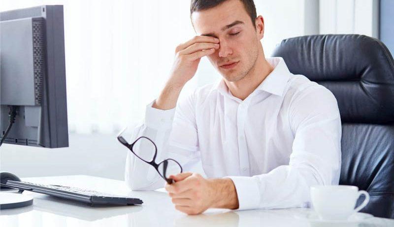 Градус опасности. О чём расскажет головная боль?