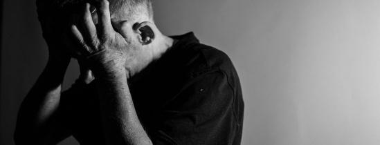 Эпидемию депрессии прогнозируют томские ученые