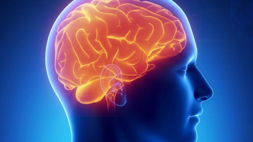 Любой стресс разрушает умственные способности людей старше 40 лет