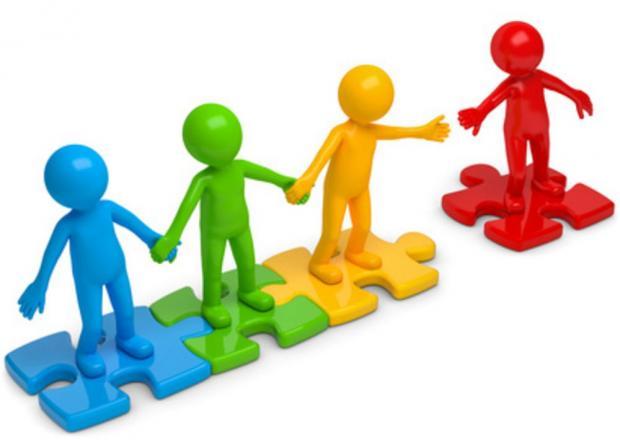 Психологи назвали 4 основных типа личности: краткая характеристика каждого из них