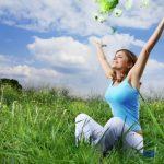 Как сохранить здоровье пищеварительной системы: 5 способов защиты от проблем с желудком