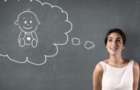 Бесплодие из головы: как тайные страхи и пережитые стрессы мешают забеременеть