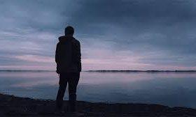 Когда камень на душе: мифы и правда о депрессии
