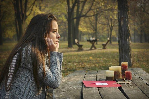 Долой хандру: 3 продукта, которые помогут предотвратить осеннюю депрессию