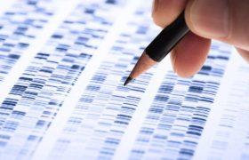 Депрессия ускоряет старение ДНК человека на 8 месяцев