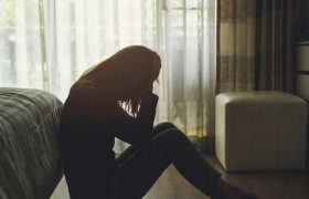 Как избавиться от плохого настроения за 5 минут