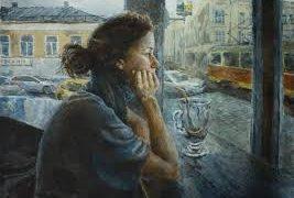 Осенняя хандра или депрессия