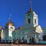 Россия. Белгородская область. Что посмотреть, где побывать для туриста