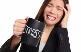Почему большинство наших болезней происходит от нервов?
