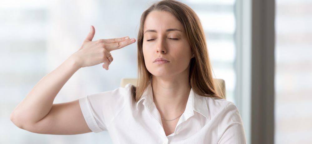 Простые советы от опытных психологов в борьбе со стрессом