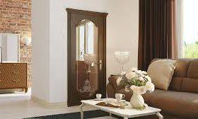 Купить межкомнатные и входные двери