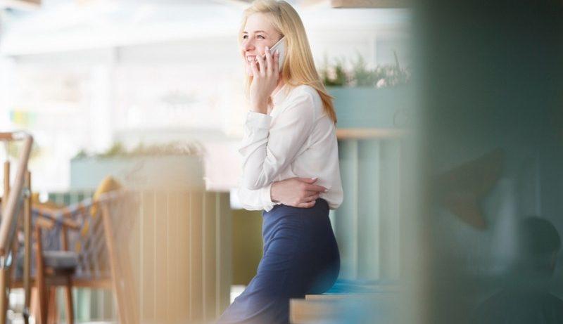 Стресс и конфузы: избежать нельзя смириться?