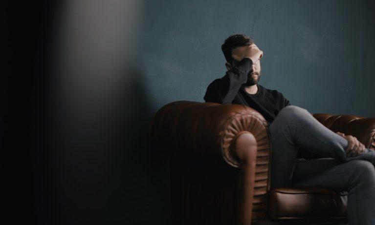 9 советов о том, как справиться со стрессом